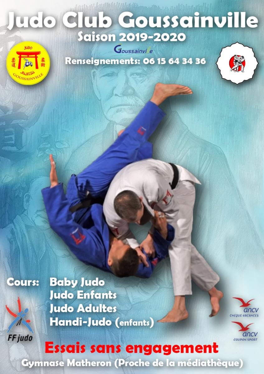JudoAffiche_01