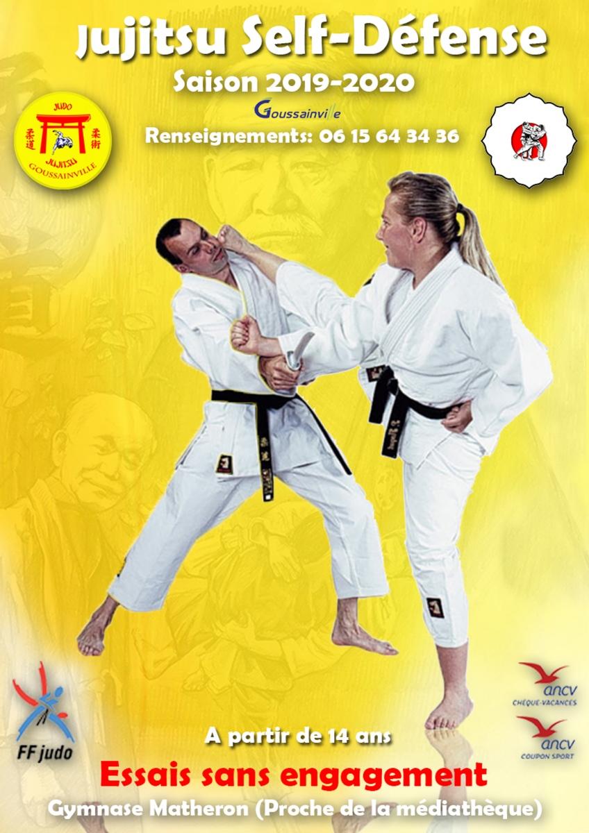 JujitsuAffiche_01